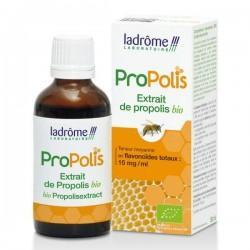 PROPOLIS SIROP 150ML