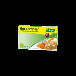 HERBAMARE CUBES 88G