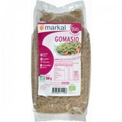 GOMASIO 150G