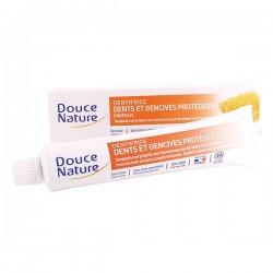 DENTIFRICE PROPOLIS GENCIVES PROTEGEES 75ML