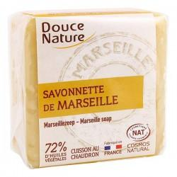 VERITABLE SAVON MARSEILLE BLANC