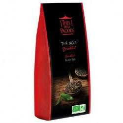 THE NOIR BREAKFAST VRAC 100G