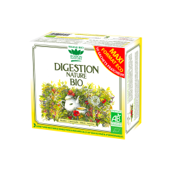DIGESTION NATURE 80G