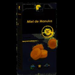 PASTILLES MIEL MANUKA 20GR