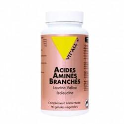 ACIDES AMINES BRANCHES 90GEL