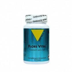 FLORE VITAL 30GEL