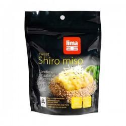 SHIRO MISO BLANC 300G