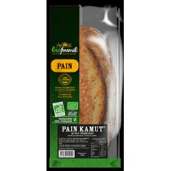 PAIN KAMUT 350