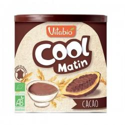 COOL MATIN CACAO 500G