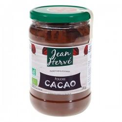 CACAO POUDRE 330G