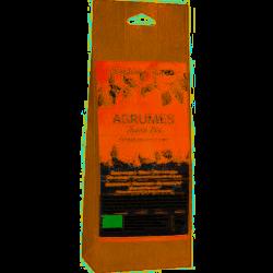 MELANGE AGRUMES 35G