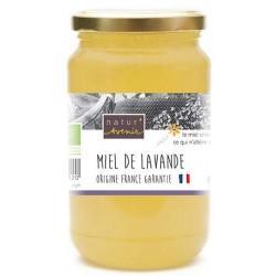 MIEL DE LAVANDE FRANCE 500G