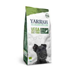 BISCUITS VEGETARIENS 500G
