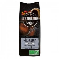 CAFE SELECTION MOULU 250G