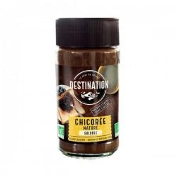 CHICOREE NATURE INSTANTANEE BIO 100G