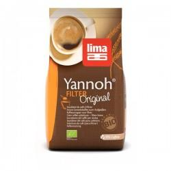 YANNOH FILTER ORIGINAL SACHET500G