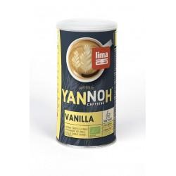 YANNOH INSTANT VANILLE 150G