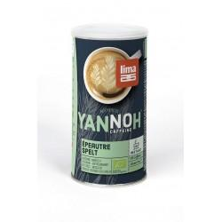 YANNOH INSTANT EPEAUTRE 90G