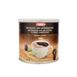 PIONER(SUCCEDANE CAFE CEREALE/FRUITS)