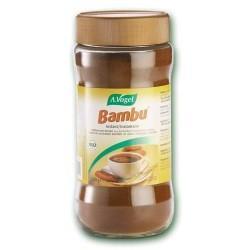 BAMBU 100G
