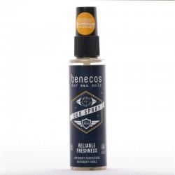 DEODORANT SPRAY HOMME 75ML