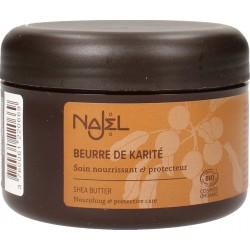BEURRE DE KARITE 150GR
