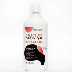 SILICIUM MONOMETHYL ARTICULAIRE 1L