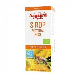 SIROP PECTORAL KIDS 150 ML