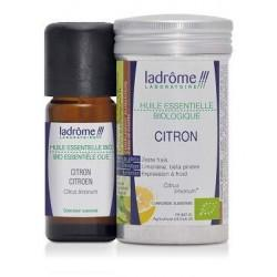 HE CITRON 10ML