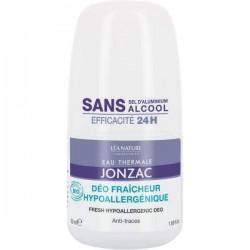 DEO 24H 50ML