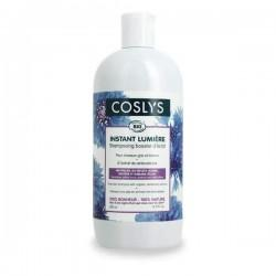 SHAMPOOING CHXV GRIS BLANCS 500 ml