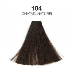 CHATAIN NATUREL