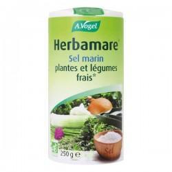 HERBAMARE 250G