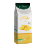 CHIPS NATURE 115G