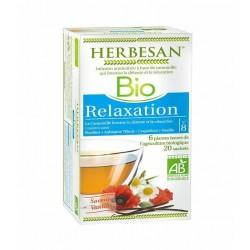 HERBASAN RELAXATION 20S