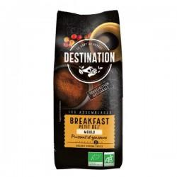 CAFE BREAKFAST 500G