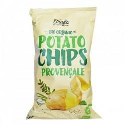 CHIPS PROVENCALE 125G