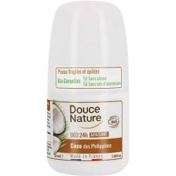 DEO BILLE COCO 50ML