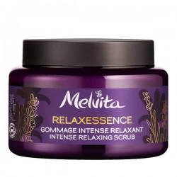 GOMMAGE INTENSE RELAXANT 240G