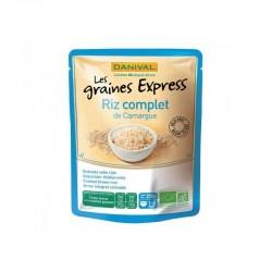 RIZ COMPLET EXPRESS 250G