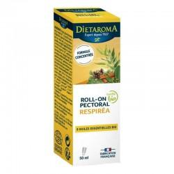 ROLL ON PECTORAL BIO 50ML