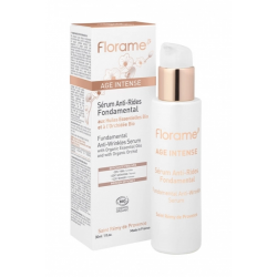 SERUM ANTI RIDES FODAMENTAL AGE INTENSE 30ML