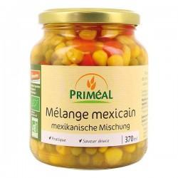 MELANGE MEXICAIN DEMETER 370ML