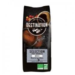 CAFE SELECTION PUR ARABICA 1KG CC | DESTINATION - CAFES