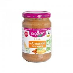 PUREE AMANDE COMPLETE 300G