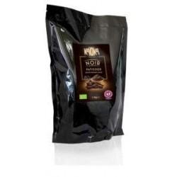 PALETS DE CHOCOLAT 55% 1KG