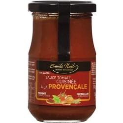 SAUCE TOMATE PROVENCALE 190G