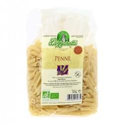 PENNE BLANCHE 500G