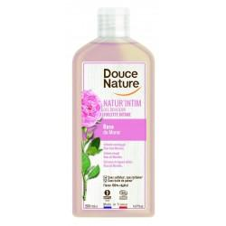 GEL INTIME ROSE 500ML | DOUCE NATURE - PROTECTIONS/HYGIENE FEMININE