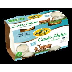CASEI-PHILUS 2X125G